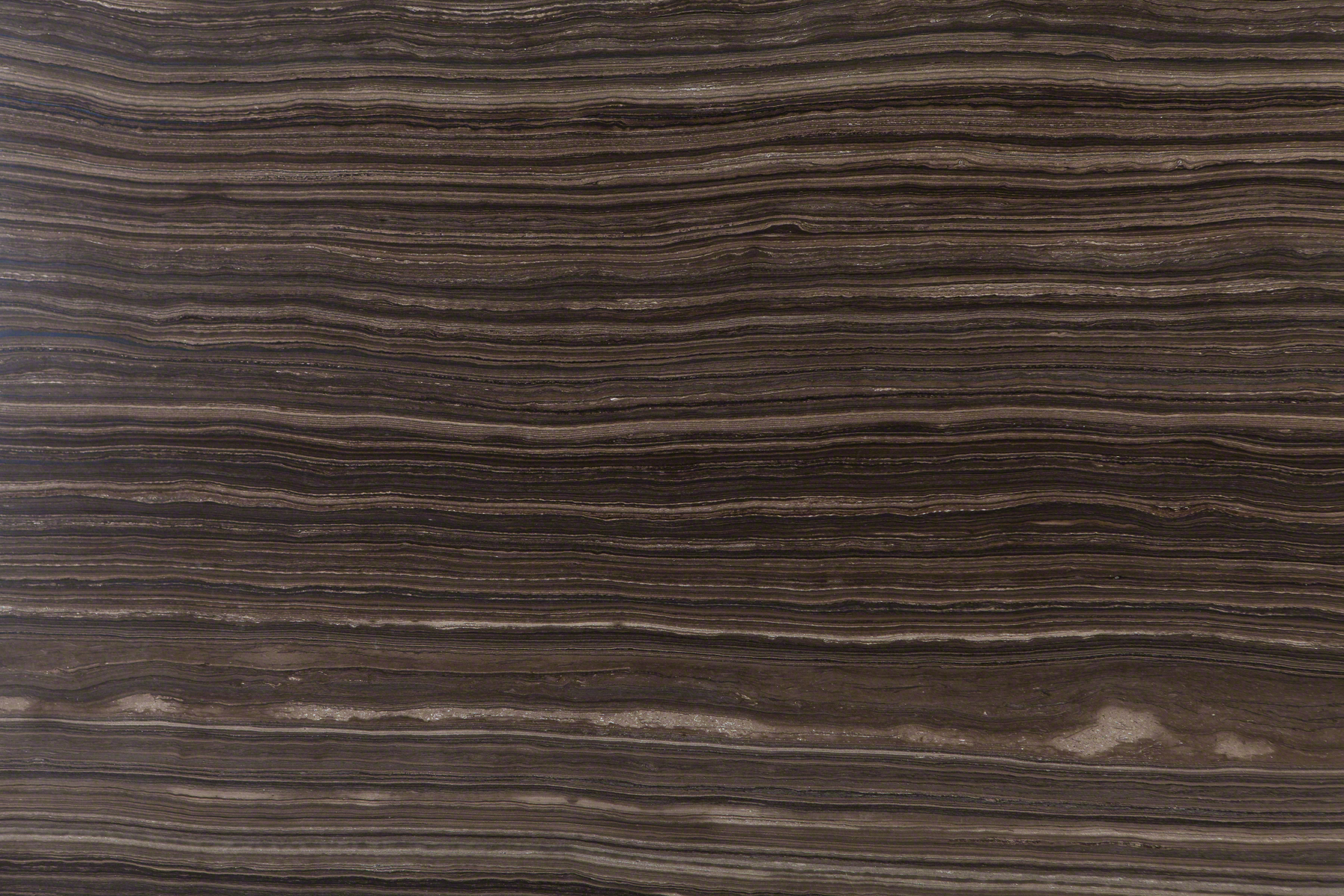 Eramosa marble marmol for Marmol color chocolate