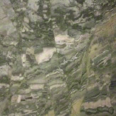 Amazon Green Granite Slab