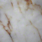 Ice Quartz - White Quartzite Slab