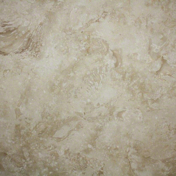 Shells reef shellstone marmol for Marmol color beige