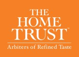 The Home Trust Logo