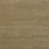 Colisseum Stone - Beige Travertine Tile
