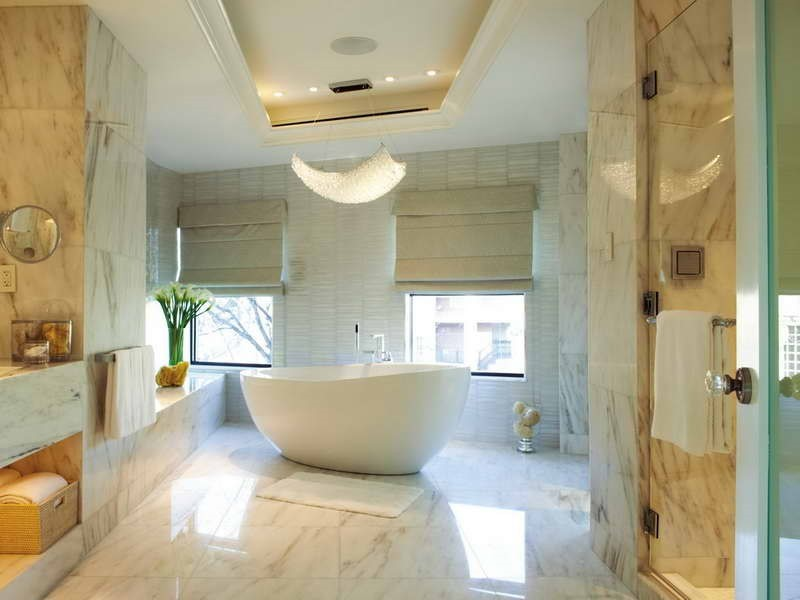 marble bathroom trends remodeling ideas. beautiful ideas. Home Design Ideas